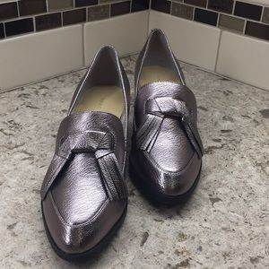 b2da7641f6d Marc Fisher Shoes - Marc Fisher Phylicia loafers
